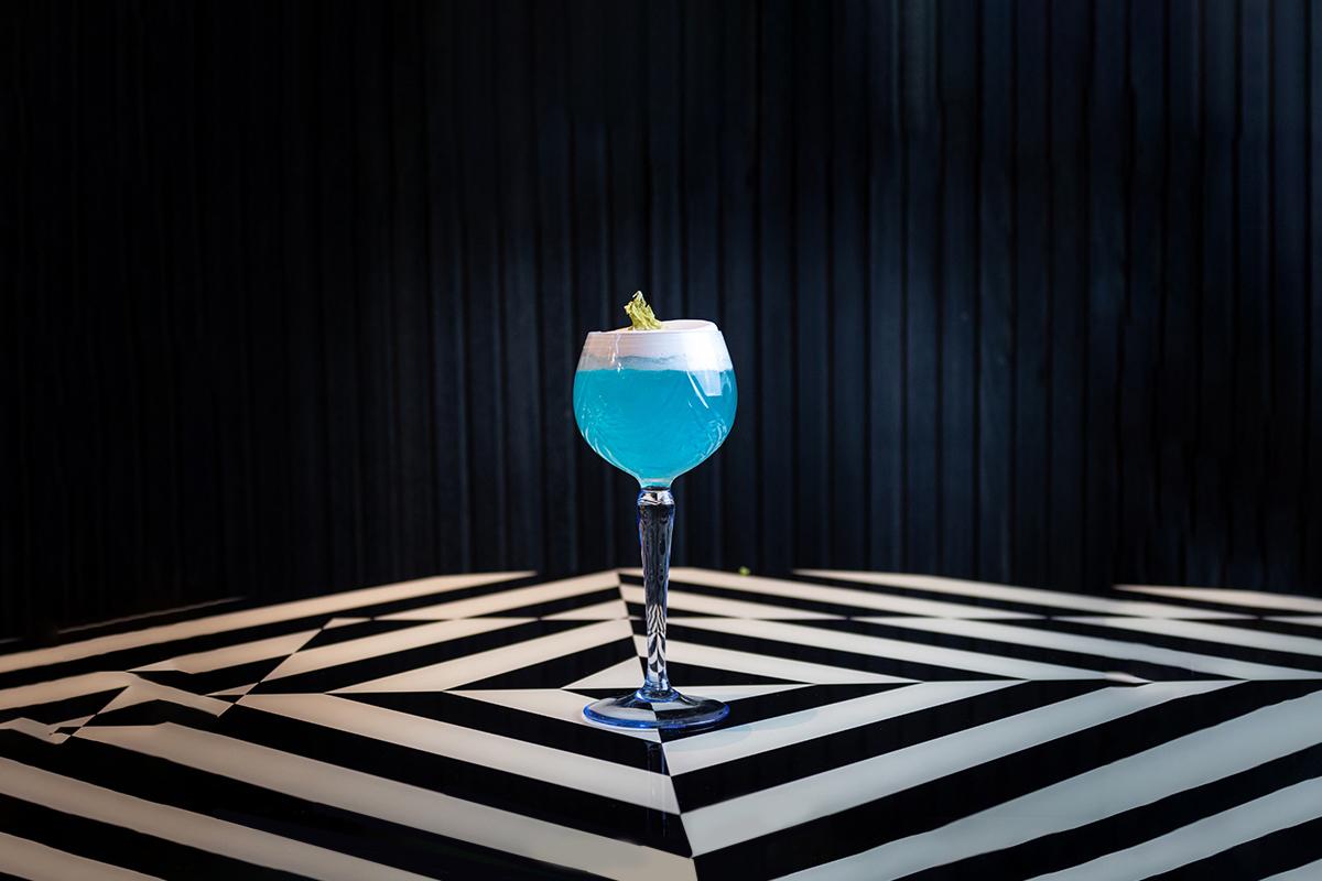 Frangiflutti: il drink che vi porta al mare in un sorso