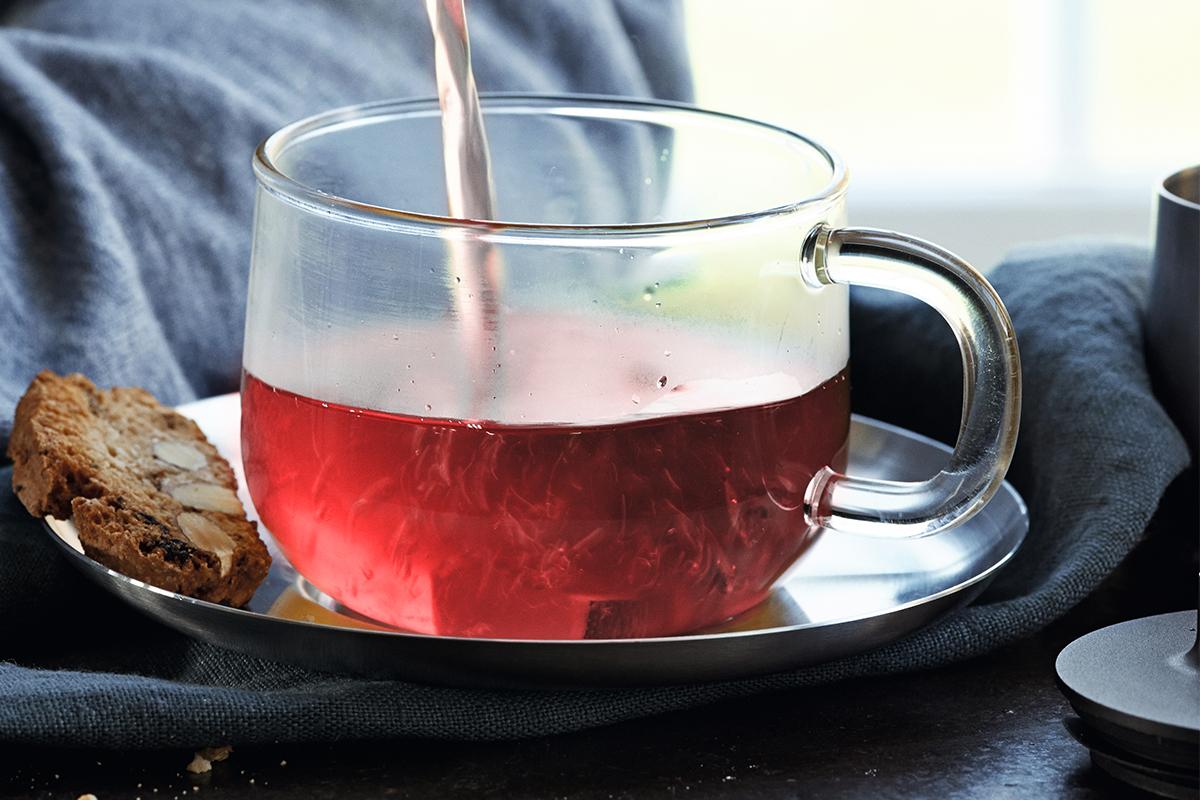 Tè dal mondo: 3 infusi di tendenza da provare