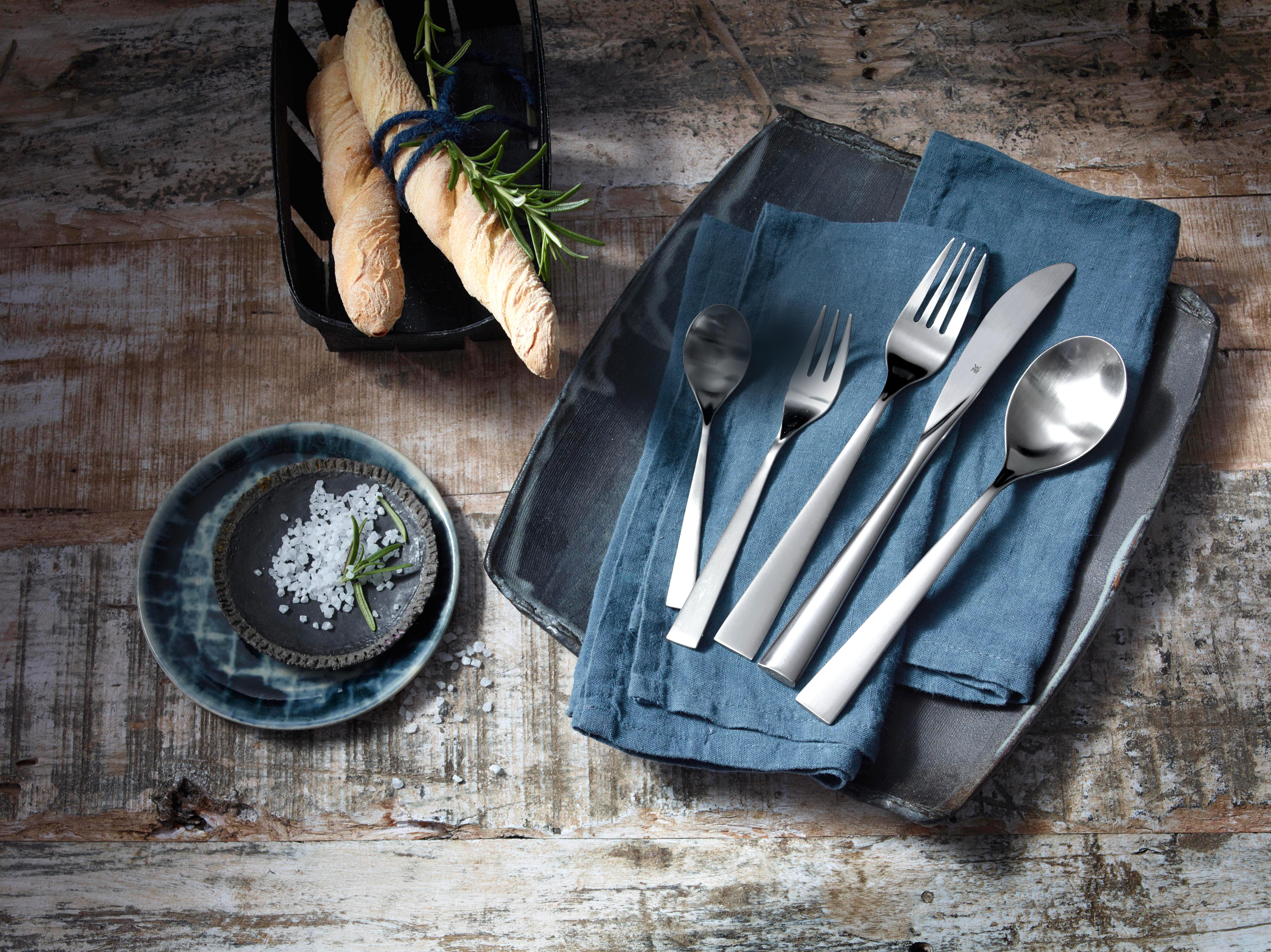 Le usanze a tavola nel mondo: oggi mangiamo in Cile