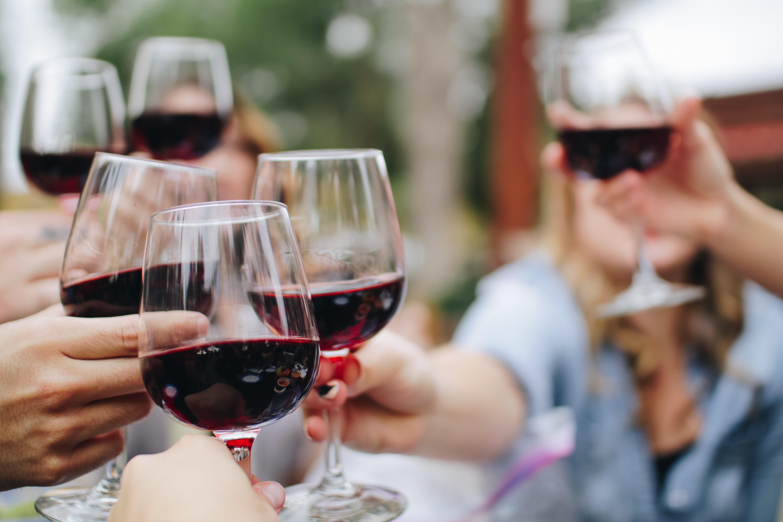 Wine Tips: abbinamenti classici e non per il lambrusco