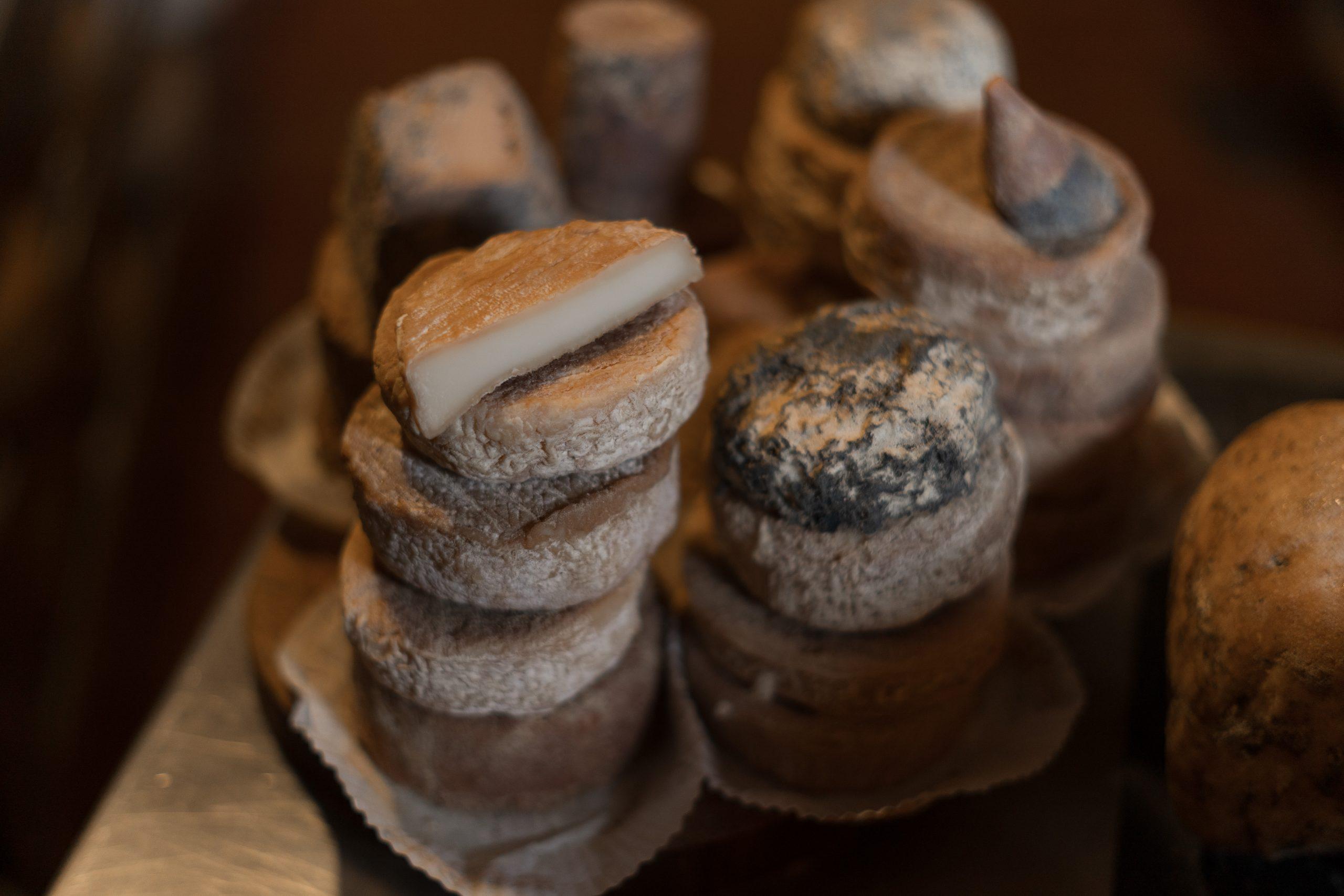 Antipasto con Tom Brulé: il sapore unico del Piemonte