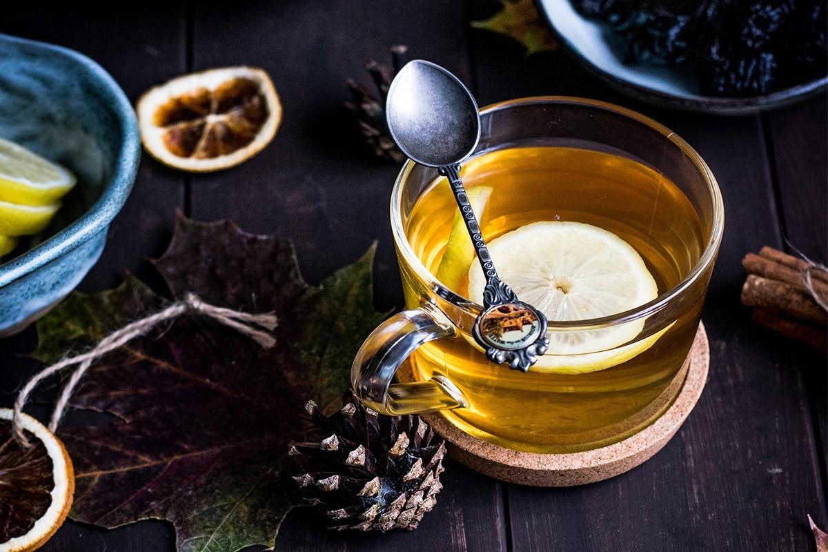 3 errori comuni che si fanno quando si beve il tè
