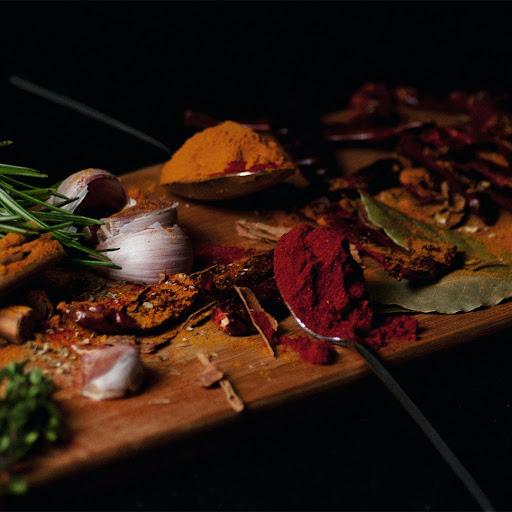 Spezie in cucina: un mondo da scoprire e provare